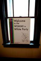 003-WIMMI In White